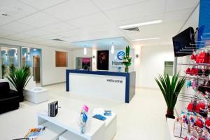 pet accommodation new zealand